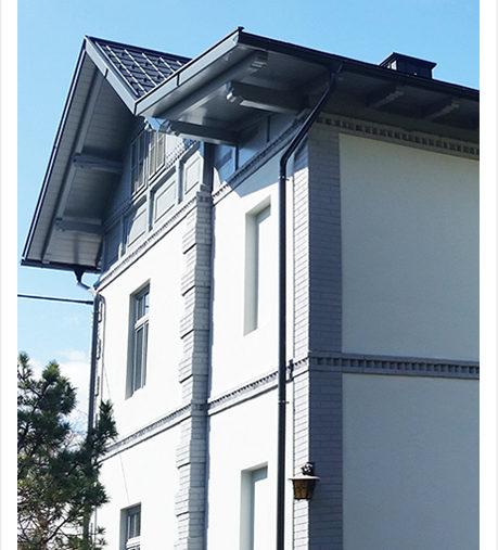mehidic-vertical